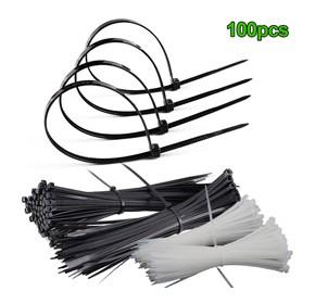 Plastične stege za kablove