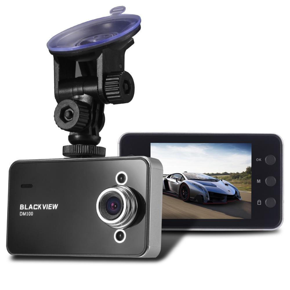 Kamere za snimanje iz auta