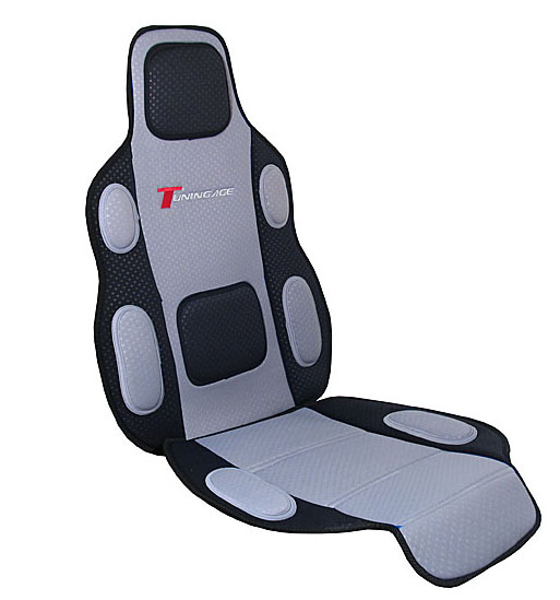 Navlake za sjedala