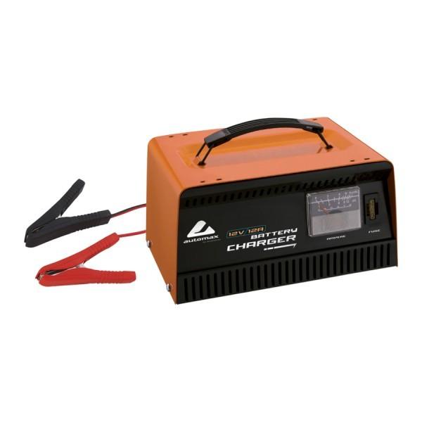 punjač akumulatora max 12v 12a