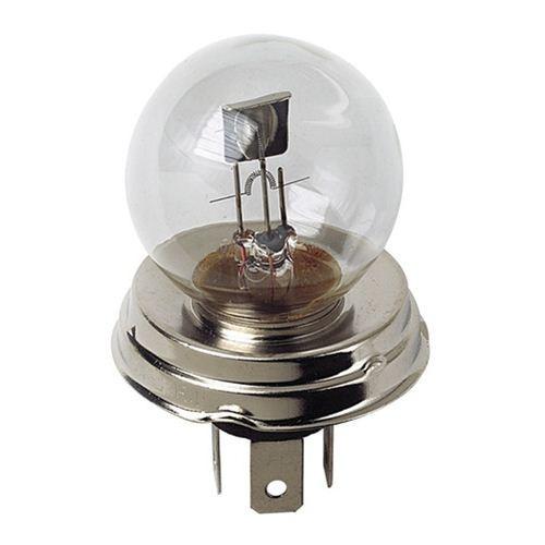 SIJALICA LAMPA 12V R2 45/40W