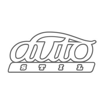AUTO PATOSNICE GUMENE-VW TUAREG 2010---