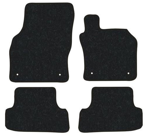 PATOSNICE TEPIH  TIPSKE-SEAT LEON 2012-