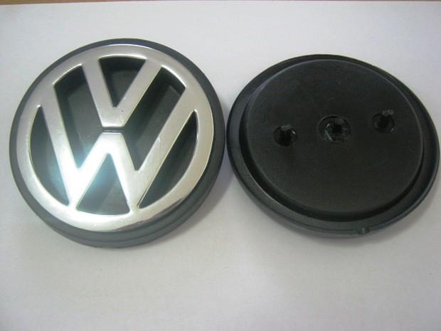 PLASTIČNA OZNAKA VW T4 KOMBI ZADNJA