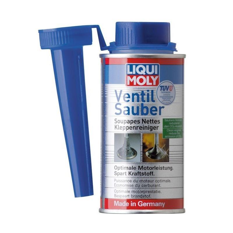 liqi moly aditiv za čišćenje ventila-1014