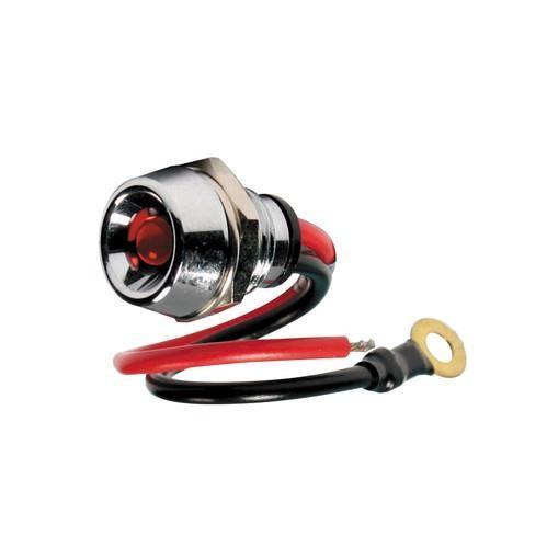 INDIKATOR LED 12/24V